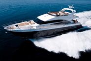 Nautica y Barcos